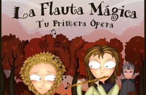 http://resizer.abc.es/resizer/resizer.php?imagen=http%3A%2F%2Foferplan-imagenes.abc.es%2Fsized%2Fimages%2Fentradas-la-flauta-magica-teatro-bellas-artes-madrid-300x196.jpg&nuevoancho=300&nuevoalto=196&encrypt=false