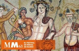 http://resizer.abc.es/resizer/resizer.php?imagen=http%3A%2F%2Foferplan-imagenes.abc.es%2Fsized%2Fimages%2Fentradas-los-pelopidas-festival-teatro-merida-madrid-teatro-bellas-artes-300x196.jpg&nuevoancho=300&nuevoalto=196&encrypt=false