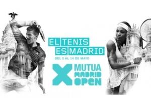 http://resizer.abc.es/resizer/resizer.php?imagen=http%3A%2F%2Foferplan-imagenes.abc.es%2Fsized%2Fimages%2Ffinal_mutua_madrid_open_2017_con_hotel_madrid-300x196.jpeg&nuevoancho=300&nuevoalto=196&encrypt=false