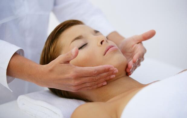 6 Tratamientos para recuperar tu piel