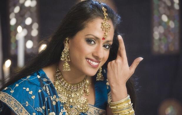 Sueños de Bollywood y Bollywood Cabaret