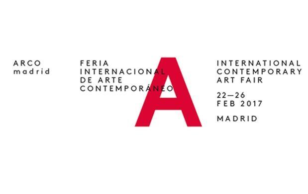 Entrada doble ARCOmadrid 2017 + Visita Guiada