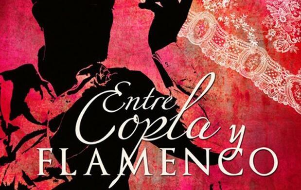 Entradas Entre la Copla y el Flamenco