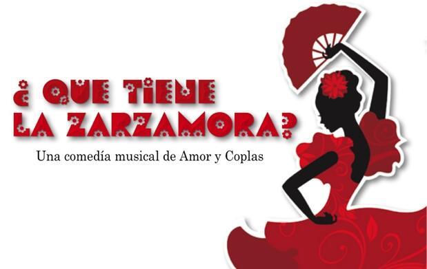 Entradas ¿Qué tiene la Zarzamora?