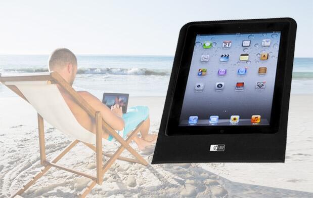 Fundas protectoras para Ipad y Tablet