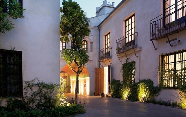 Un verano de 5 estrellas en Córdoba