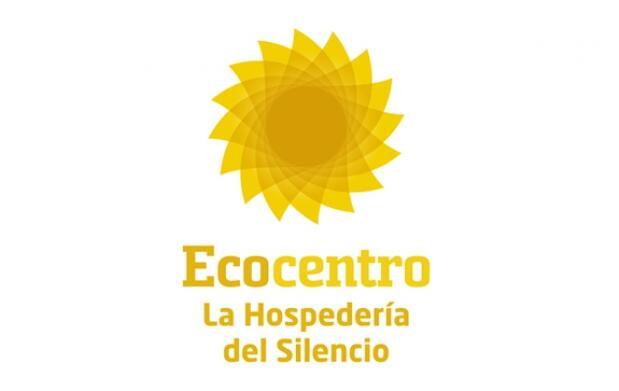 Escapada para 2 a la Sierra de Gredos