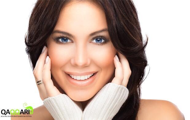 Empaste dental: sanea tus dientes
