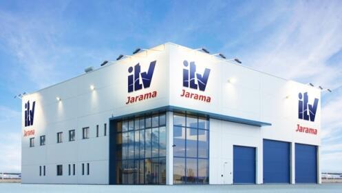 Oferta ITV Jarama - Turismo o motocicleta