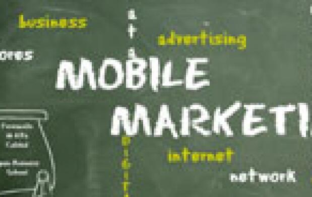 Curso de Marketing móvil avanzado