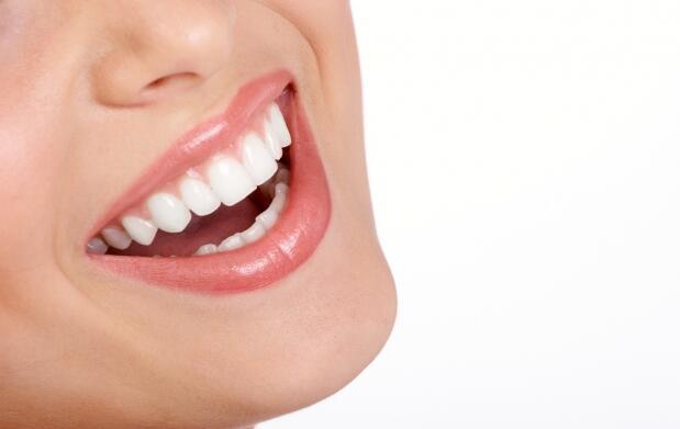 Tratamiento integral de estética dental