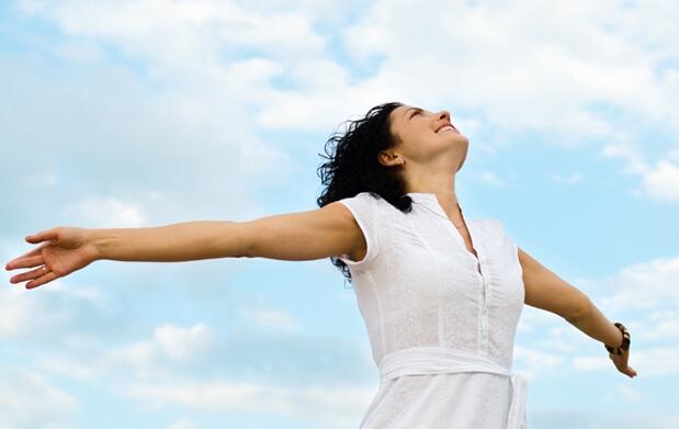 Tratamiento reafirmante brazos o muslos