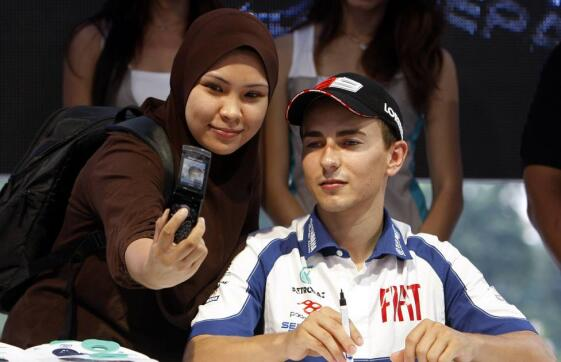 Jorge Lorenzo -0FML0450.jpg-
