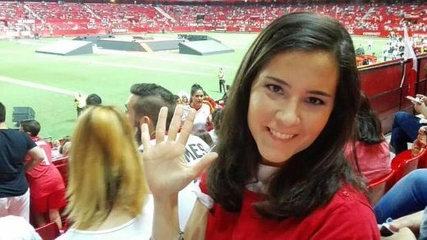 Así disfrutaron los lectores de ABC con la celebración sevillista de la quinta Europa League