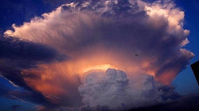 El hongo gigante que aterrorizó Pekín Cumulo--644x362