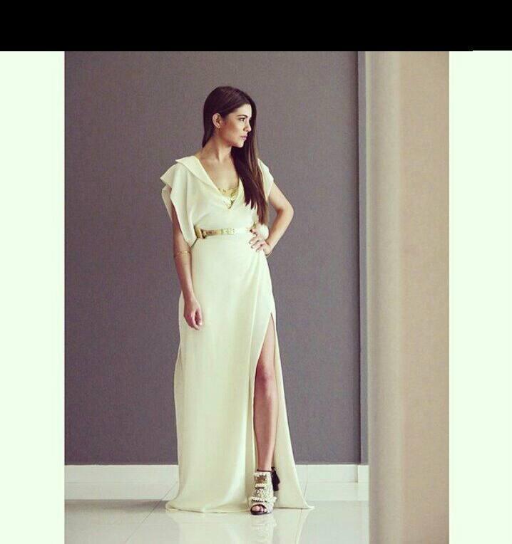 Así es la novia de Javier «Chicharito» Hernández
