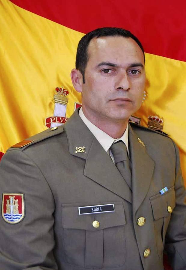 Muere un militar español en choques entre Hizbolá e Israel