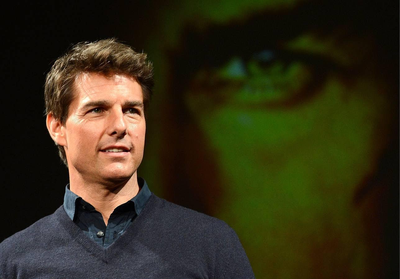 Tom Cruise: El sex symbol de Hollywood cumple 53 años