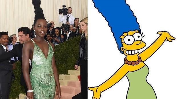 En imágenes, los mejores memes de la Gala Met
