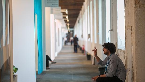 Galería de fotos: las mejores imágenes de ARCO Lisboa