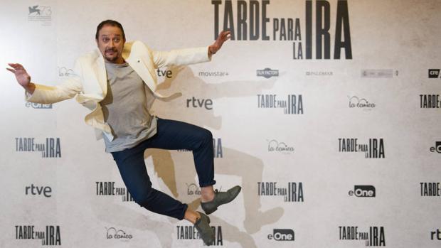 Premios Goya: Los actores nominados en el gran año del cine español