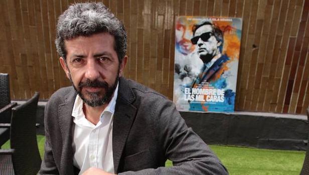 Premios Goya: Los directores que llevaron a los españoles al cine