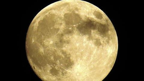 ¿Afecta la luna a nuestra vida? Luna%20llena--620x349