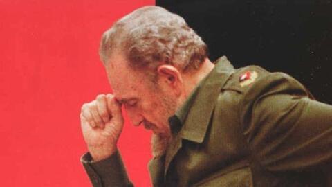 «Forbes» contabiliza la herencia de Fidel Castro en 900 millones de dólares