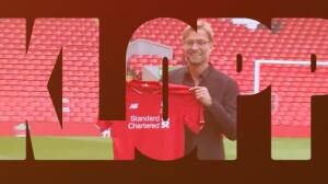 Capital One Cup - El Southampton pone a prueba al Liverpool de Klopp