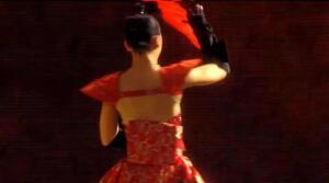 Madonna crea numerosos ambientes en Barcelona