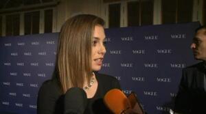 Blanca Suárez y Joel Bosqued, ¿juntos o separados?