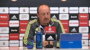 Real Madrid y Barça afrontan sus retos coperos