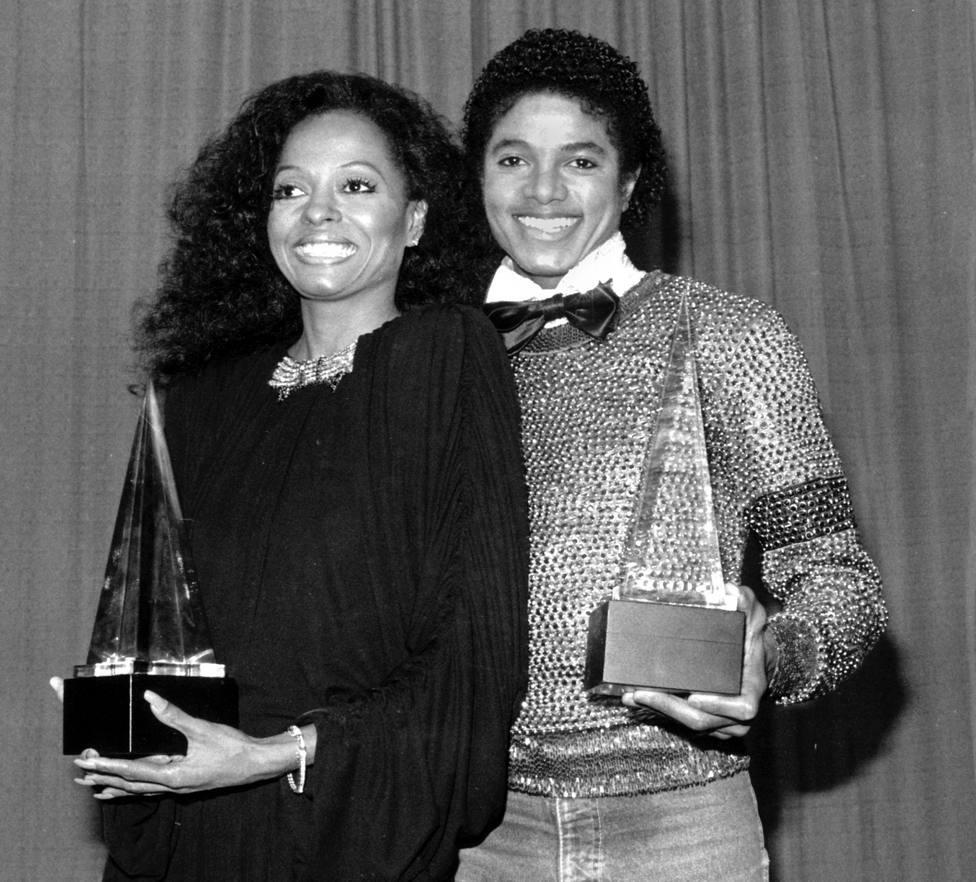 DIANA ROSS AND MICHAEL JACKSON -0181HSQL.jpg-