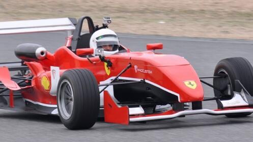 ¡Conduce un Ferrari, un Lamborghini o un Porsche!