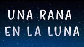 Entradas Una rana en la Luna Madrid