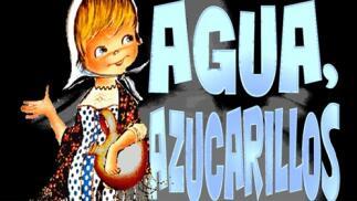 Entradas Agua, Azucarillos y Aguardiente Madrid