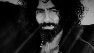 Ara Malikian Caprichos Musicales