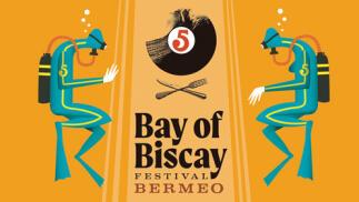 Entradas Bay of Biscay Festival