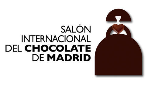 Entradas Chocomad Madrid