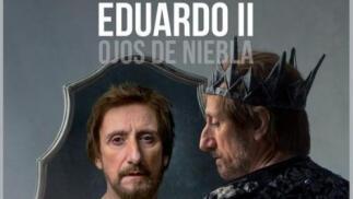 Entradas Eduardo II Madrid