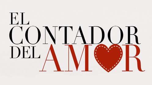 Entradas El Contador del Amor Madrid