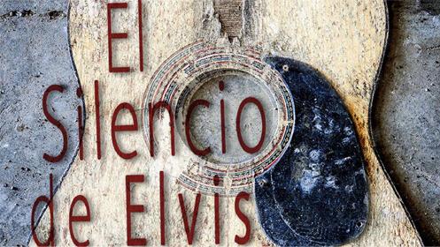 Entradas El Silencio de Elvis Madrid