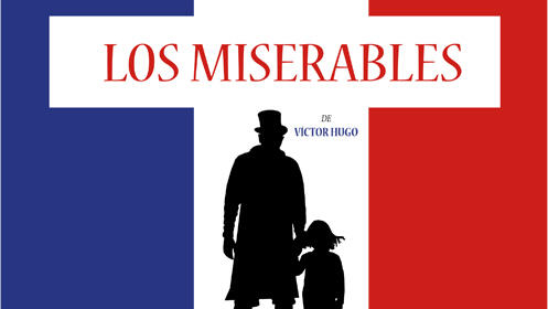 Entradas Los Miserables Madrid