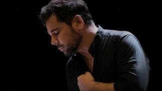 Miguel Poveda Caprichos Musicales