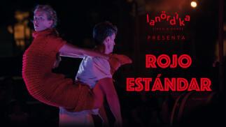 Entradas Rojo Estándar Madrid