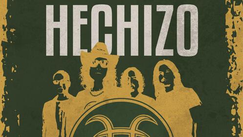 Entradas Hechizo Tributo Héroes del Silencio