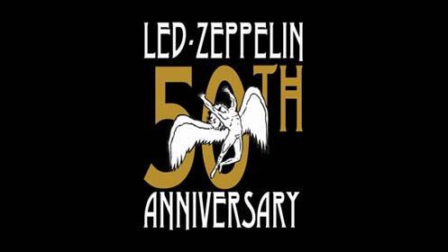 Entradas Tributo Led Zeppelin Madrid