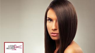 Corte o color + Peinado + Ritual Kérastase