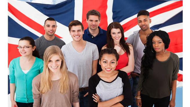 ¡NUEVO 2x1! Curso Online de Preparación al TOEFL de 580h + Certificado + Curso GRATIS