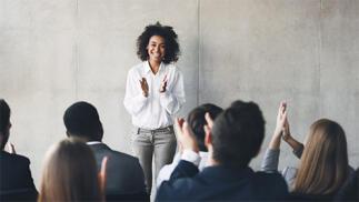 Máster en Coaching, PNL e Inteligencia Emocional